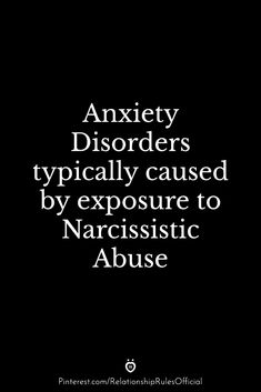 Abuse Quotes, Wisdom Quotes, Words Quotes, Me Quotes, Sayings, Emotional Cheating Quotes, Emotional Abuse, Narcissistic Behavior, Relationship Quotes