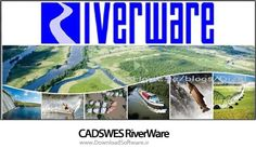 Cadswes RiverWare Crack is the best and useful professional software which is permitting you to making decisions. It is latest edition of the software.
