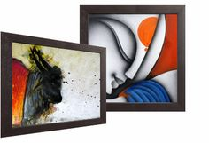 If you are an art collector and seeking an affordable option, then you can Contact for Indian Art Painting. Myriad of options are available at online gallery of indianartideas. Indian Art Paintings, Online Painting, Online Art Gallery, Art Ideas, Range, People, Cookers, Ranges, People Illustration