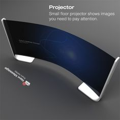 http://savasplace.com/content/files/Image/blog_posts/2009/02/flexible-oled-display-2.jpg