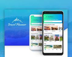 Mobile App Form Designs on Behance Mobile App Ui, Mobile App Design, Form Design Web, App Form, Android Ui, Bootstrap Template, App Design Inspiration, Adobe Xd, Interaction Design