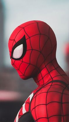 Spider-Man is a fictional superhero created by writer-editor Stan Lee and writer-artist Steve Ditko. He first appeared in the anthology comic book Amazing Fantasy in the Silver Age of Comic Books. Marvel Dc, Marvel Comics, Marvel Comic Universe, Marvel Heroes, Spiderman Spider, Amazing Spiderman, Spiderman Marvel, Man Wallpaper, Avengers Wallpaper