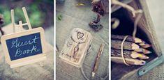 A DIY Wedding Spectacular! · DIY Weddings   CraftGossip.com