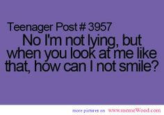 TEENAGER Post School | search terms teen posts teen post quotes for teenagers teenager post ...