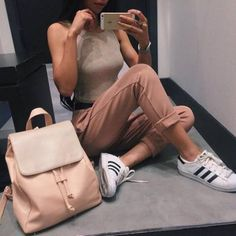 Find More at => http://feedproxy.google.com/~r/amazingoutfits/~3/v_CepQgTloc/AmazingOutfits.page