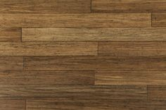 FREE Samples: Yanchi Bamboo - Handscraped Strand Woven Collection Antique Carbonized