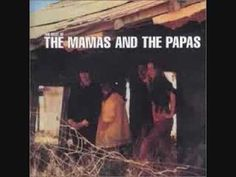 The Mamas and The Papas - Seasons In The Sun