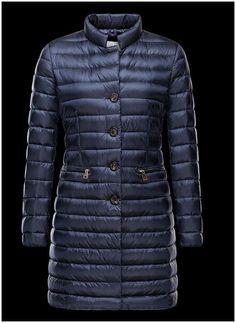 92 meilleures images du tableau manteaux   Coats, Clothes for women ... 724683bf4f0
