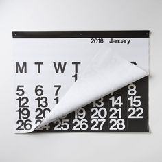Stendig_Calendar_1_1024x1024-2016_9929976e-934a-43f7-9227-940eab4a2432_1024x1024