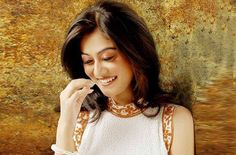 Falaq Naaz feels that `daily soap leads` cannot do much without the support of character artists Social Link, Feels, Soap, Led, Artists, Canning, Pretty, Character, Home Canning