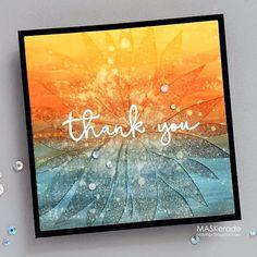 FS715 - Thank You by Ardyth -FS Hostess at Splitcoaststampers