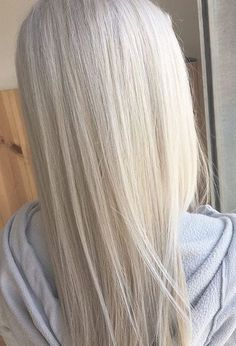 Pagent Hair, Platinum Blonde Hair, Icey Blonde, Blonde Hair Looks, Balayage Ombré, Hair Color And Cut, Great Hair, Gorgeous Hair, Beautiful