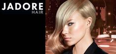 "SENIOR HAIRDRESSER & 1st/2nd YEAR APPRENTICE HAIRDRESSER - Newcastle, NSW.  JADORE HAIR is now hiring!  We are seeking a passionate Fully Qualified Hairdresser and 1st/2nd Year Apprentice Hairdresser to join our highly professional Salon located in Newcastle.  Jadore Hair is proudly renowned and recognised as Newcastle's leading Redken ""high end"" Salon.  APPLY HERE: http://www.seek.com.au/Job/29815919"