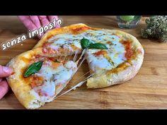 - YouTube Cheese, 3, Food, Youtube, Essen, Meals, Yemek, Youtubers, Eten