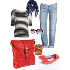 I wish these outfits would just appear in my closet after I repin! love this