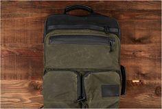 Traveller Pack by VSTR - $295