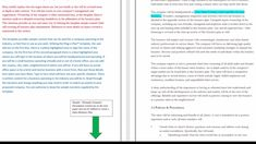 Salon Business Plan Template New Business Plan Sample Philippines Pdf Simple Business Plan New Business Plan, Salon Business Plan, Restaurant Business Plan, Business Plan Template, Business Planning, Blank Lesson Plan Template, Project Planning Template, Action Plan Template, Business Plan Presentation