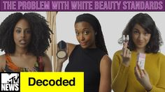 Franchesca Ramsey: https://twitter.com/chescaleigh Brought to you with love by: http://mtvother.com Produced by: http://www.kornhaberbrown.com Whether it's n...