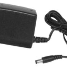 Uview 98027295 Charger For Uv Freedom Light