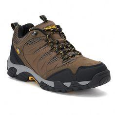70ffa7cd77db Pacific Trail Whittier Men s Hiking Shoes