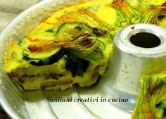 tortadizucchineepatate2