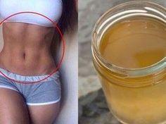 Sucul care te slabeste fulger. Scapi de 9 kilograme in doar 7 zile! - Mobile Ele.ro