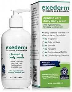 Skin Mood Magical Konjac Facial Cleansing Sponge Aloe Sensitive Dry Atopic Skin Bath Brushes & Sponges Bath & Body