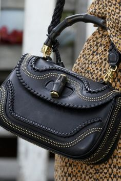9a84912798a038 91 Best Gucci - Fashion images | Beautiful bags, Gucci fashion ...