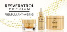 Pflegelinien Anti Aging, Sleep Apnea Treatment, Aquaponics, Geek Stuff, Lipstick, Beauty, News, Dry Skin, Simple Lines
