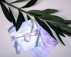 #gelintaci #tac #cicek #flower #nikahsekeri #wedding #invitation #palm #davetiye #hediyelik #nisan #kina #gelin #damat #dugun #nikah #bridalhair #sacaksesuari #hair #saç #hediye #seker #tasarim #diy #photooftheday #photo #bouquet #buket #minibuket