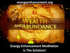 3 hr Attract Abundance of Money : Meditation for Prosperity Luck And Wealth / Binaural Beats Dave Ramsey, Bring Back Lost Lover, Out Of Body, Wealth Affirmations, Money Spells, Bude, How To Get Rich, Guided Meditation, Feng Shui