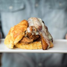 From burgers to vegetarian fare, these are the best spots to eat in Cowtown.