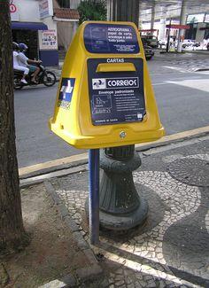 Correio_Mailbox_Brasil.jpg 1599×2206 píxeis