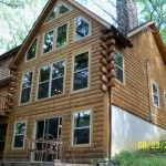 Gorgeous Log Cabin, Sleeps Cavern Cabin/,C Website 4 Spec.Vacation Rental in Hocking Hills from Top Destinations, Holiday Destinations, Hocking Hills Cabins, Ohio State Parks, Cabin Rentals, Vacation Rentals, Vacations, Next Holiday, Holiday Travel