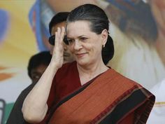 Sonia Ghandi lost her tax free bonds amid elections