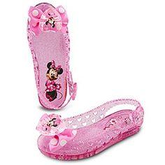 Minnie crazy  :)