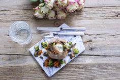 oppskrift-onsdag vegansk bakt potet _4