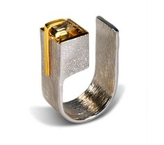 The online boutique of creative jewellery G.Kabirski | 100592 К