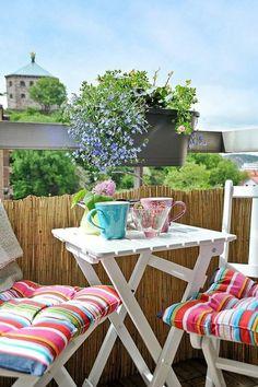18 Best Meubles de patio / Mobilier de jardin disponible de nos ...