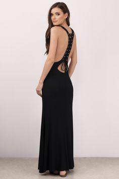 Prom dress knoxville mcghee