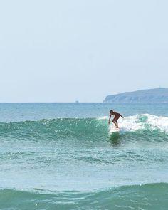 Surf And Stay Sayulita Pictures ; surfen sie und bleiben sie sayulita pictures Surf And Stay Sayulita Pictures ; camping With Friends Perth, Brisbane, Melbourne, Punta Mita, Underwater House, Underwater Photos, Cairns, Tasmania, Chill