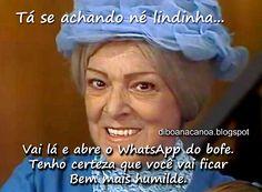 Frases-engraçadas-para-celular-e-Whatsapp-1-13.png (800×589)