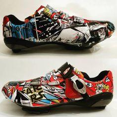 Bike shoes: The Difficulty of Choice - Cycling Whirl Bike Shoes, Cycling Shoes, Cycling Gear, Cycling Jerseys, Cycling Outfit, Bicycle Race, Mtb Bike, Paint Bike, Bike Kit