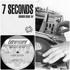 #繋ぎ終わったら足ぶつけた #グラキチ #修行中 #dj #djmix #groundbeat #アナログ #レコード #vinyl #music #musica #instamusic #instamusica #sound #instasound #12inch #ilovevinyl #vinylcollection #vinyljunkie #vinylcollector #vinylgram #vinyloftheday #instavinyl #lp #record #vinyllover #musiclover #downtempo #love