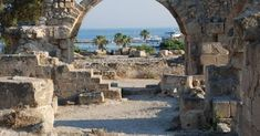 Read Condé Nast Traveller's free travel guide with information about where to visit, where to eat, where to stay and what to do in Paphos, Cyprus