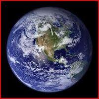 En el Día de la Tierra, 22 de abril, contenidos digitales para trabajar en las aulas.