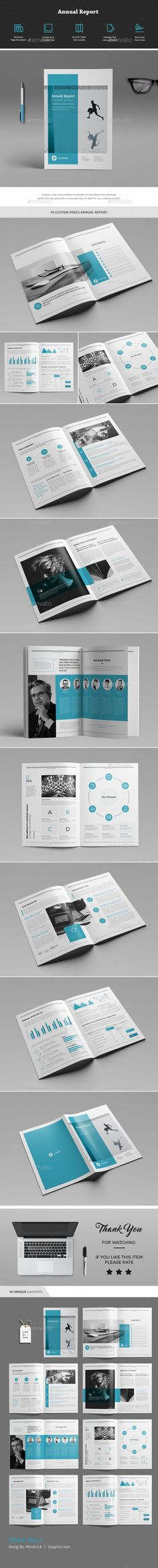 Annual Report - Corporate Brochures Download here: https://graphicriver.net/item/annual-report/19967312?https://graphicriver.net/item/annual-report/19972188?ref=classicdesignp