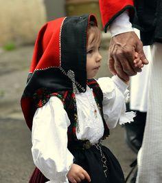 Festa di Sant'Efisio - 356° edizione