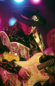 Steve Ray Vaughan, Texas Flood, Stevie Ray, Rock Legends, Double Trouble, Felt Hearts, Jimi Hendrix, Famous People, Blues