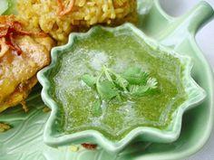 Best Thai Food, Thai Sauce, Biryani, Thai Recipes, Food Design, Palak Paneer, Cauliflower, Cabbage, Chicken